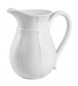 Mikasa French Countryside Pitcher, 1390ml
