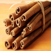 CINNAMON STICKS FRAGRANCE OIL - 60ml - FOR CANDLE & SOAP MAKING BY VIRGINIA CANDLE SUPPLY - FREE S & H IN USA
