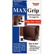 READY AMER MRV630BK MRV-630BK MAX GRIP