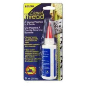 "Beacon Liquid Thread ""A Sewing machine In A Bottle"" Glue - 60ml"