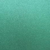 Glitter Card Stock- 5 Sheet Combo