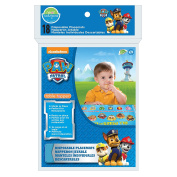 Neat Solutions Paw Patrol Table Topper, 18 Count