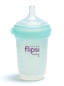 Flipsi Baby Bottle, 240ml