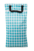 Buttons Wet / Dry Bag (Picnic)