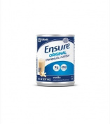 Ensure Therapeutic Nutrition Vanilla 240ml Cans 24/case