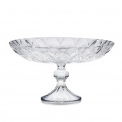 Celebrations by Mikasa Candy Dish, 22cm