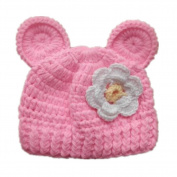 Baby Box Baby Photography Props Hat