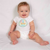 Baby Special Occassion Onesie Stickers