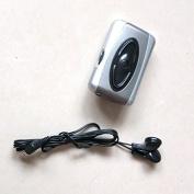 Personal Sound Hearing Amplifier Listen Up Sound Amplifier Megaphone