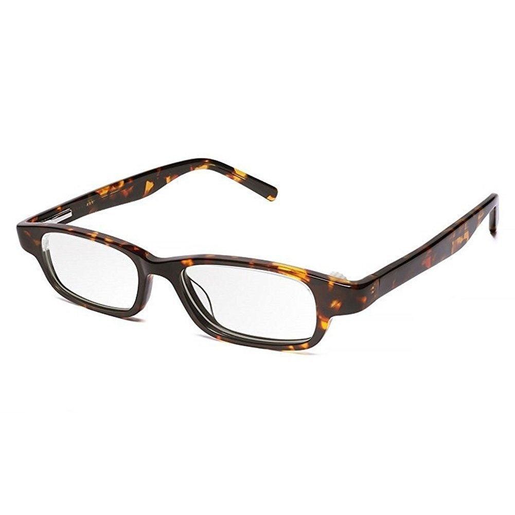 1451c51151 adlens adjustable eyewearinstant 20 20 visionnon prescription lenses ...
