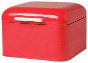 Now Designs Bakery Box, Red by Now Designs