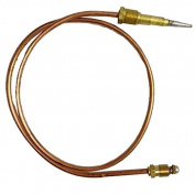 Hearthstone 7211-470 Gas Fireplace Thermocouple