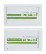 EMUAID Therapeutic Moisture Bar, 150ml