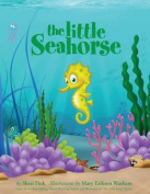 The Little Seahorse (Little)