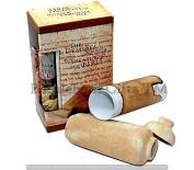 The Dead Sea Scrolls Replica Clay Jar by Bethlehem Gifts TM