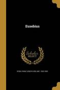 Eusebius [GER]
