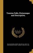 Trenton Falls, Picturesque and Descriptive;