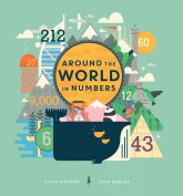 Around the World in Numbers