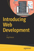 Introducing Web Development