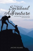 Dating as a Spiritual Adventure
