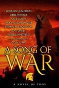A Song of War
