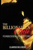 The Billionaire's Circle