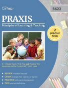 Praxis Principles of Learning and Teaching K-6 Study Guide