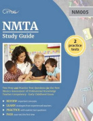 Nmta Study Guide