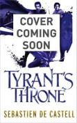 Tyrant's Throne (Greatcoats)