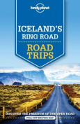 Iceland's Ring Road Road Trips