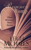A Regency Romp