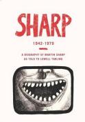 Sharp 1942 - 1979