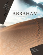 Abraham - Journey of Faith