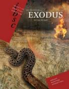 Exodus: Set Free, Set Apart