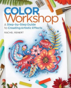 Color Workshop
