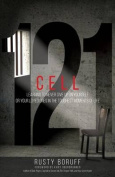 Cell 121