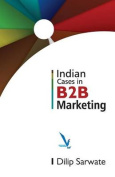 Indian Caes in B2B Marketing