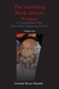 The Vanishing Black African Woman