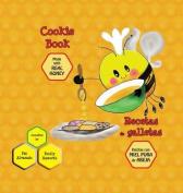 Cookie Book * Recetas de Galletas