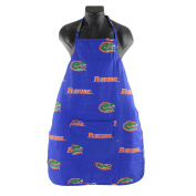 College Covers Florida Gators Apron with Pocket
