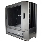 EVGA DG-87 Full Tower Gaming Case