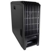 EVGA DG-85 Full Tower Gaming Case