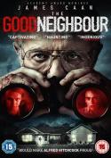 The Good Neighbour [Region 4]