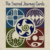 The Sacred Journey Cards