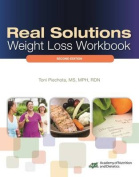 Real Solutions Weight Loss Workbook