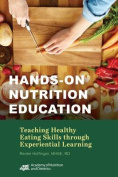 Hands-on Nutrition Education