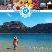 Tailored Tasmania 2