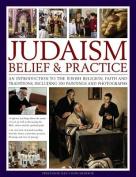 Judaism: Belief & Practice