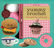 Yummy Crochet