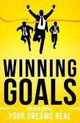 Winning Goals